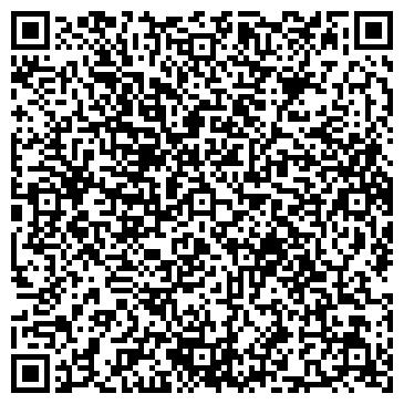 QR-код с контактной информацией организации ЛИК КФ НАУЧНО-ПРОИЗВОДСТВЕННОЙ ФИРМЫ ТОО