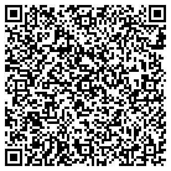 QR-код с контактной информацией организации ЧЕЛНЫ XXI ВЕК