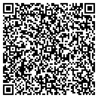 QR-код с контактной информацией организации ООО ЧЕЛНЫ-ИНВЕСТ
