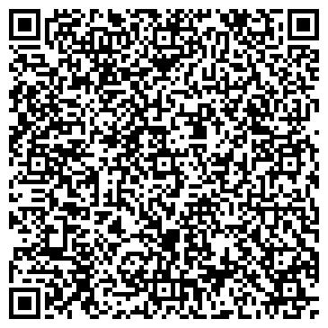 QR-код с контактной информацией организации ЛИНДЕКС ИНЖИНИРИНГ ТОО КАРАГАНДИНСКИЙ ФИЛИАЛ