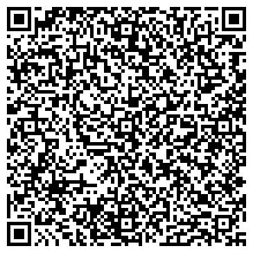 QR-код с контактной информацией организации ОАО ИТИЛЬ СК
