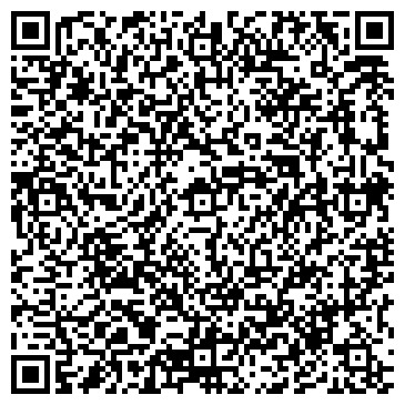 QR-код с контактной информацией организации ОАО НАСКО-ТАТАРСТАН СК