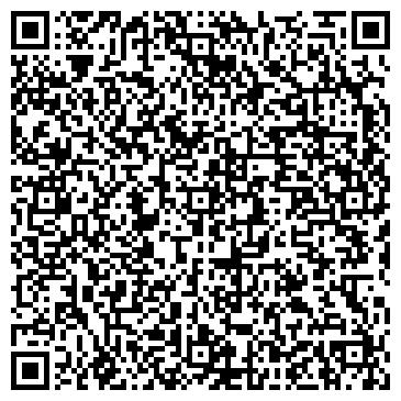QR-код с контактной информацией организации РЕССОГАРАНТИЯ СК ОСАО