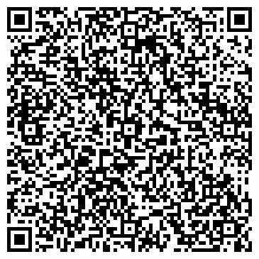 QR-код с контактной информацией организации РОСГОССТРАХ ТАТАРСТАН