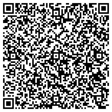 QR-код с контактной информацией организации НАБЕРЕЖНОЧЕЛНИНСКОЕ ОБЪЕДИНЕНИЕ СКАУТОВ