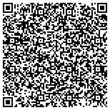 QR-код с контактной информацией организации СОЮЗ ХУДОЖНИКОВ РЕСПУБЛИКИ ТАТАРСТАН