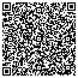 QR-код с контактной информацией организации МАКРОС ТОО