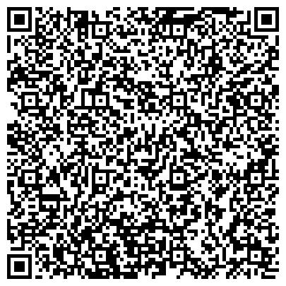 QR-код с контактной информацией организации ВОЛГО-ВЯТСКИЙ БАНК СБЕРБАНКА РОССИИ ВЫКСУНСКОЕ ОТДЕЛЕНИЕ № 4379/056