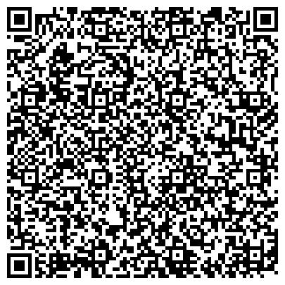 QR-код с контактной информацией организации ВОЛГО-ВЯТСКИЙ БАНК СБЕРБАНКА РОССИИ ВЫКСУНСКОЕ ОТДЕЛЕНИЕ № 4379/050