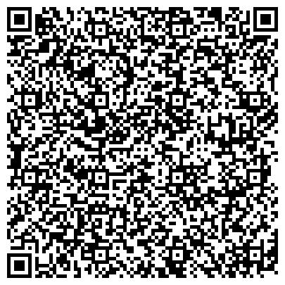 QR-код с контактной информацией организации ВОЛГО-ВЯТСКИЙ БАНК СБЕРБАНКА РОССИИ ВЫКСУНСКОЕ ОТДЕЛЕНИЕ № 4379/052