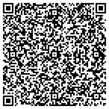 QR-код с контактной информацией организации НИЖЕГОРОДАВТОДОР ОАО НАВАШИНСКОЕ ДРСП