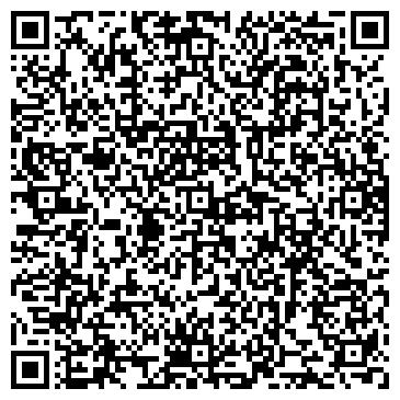 QR-код с контактной информацией организации ОАО НАВАШИНСКОЕ АВТОТРАНСПОРТНОЕ ПРЕДПРИЯТИЕ