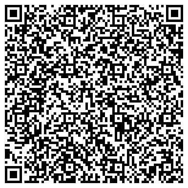 QR-код с контактной информацией организации ОТДЕЛЕНИЕ ФЕДЕРАЛЬНОГО КАЗНАЧЕЙСТВА НАВАШИНСКОГО РАЙОНА