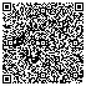 QR-код с контактной информацией организации НАВАШИНСКИЙ РАЙОННЫЙ СУД
