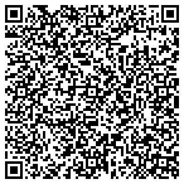 QR-код с контактной информацией организации НАВАШИНСКАЯ НОТАРИАЛЬНАЯ КОНТОРА