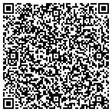 QR-код с контактной информацией организации ЗЕНГАР-КУЛЬ ЦЕНТР РЕАБИЛИТАЦИИ ИНВАЛИДОВ