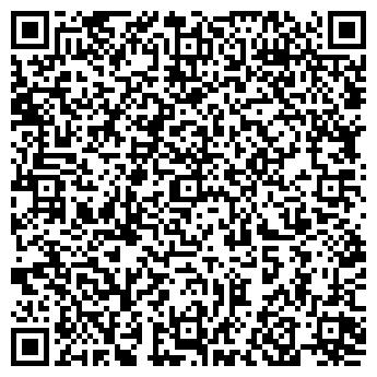 QR-код с контактной информацией организации НЕФТЕХИМ ОАО ГАЗЕТА