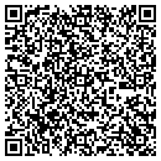 QR-код с контактной информацией организации ТАТИНВЕСТ