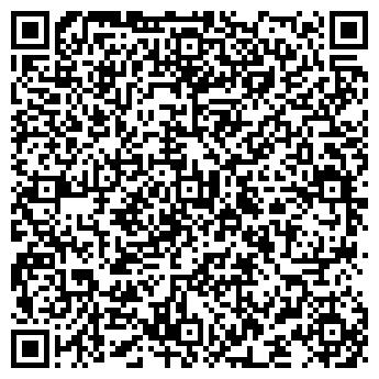 QR-код с контактной информацией организации ЭКОЛОГИЯ ОАО НИЖНЕКАМСКНЕФТЕХИМ