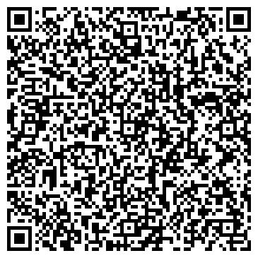 QR-код с контактной информацией организации АУДИТ СОВЕТНИК, ООО
