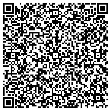 QR-код с контактной информацией организации ЕДИНАЯ АРЕНДНАЯ СИСТЕМА, ОАО
