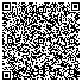 QR-код с контактной информацией организации КОРСАР-НК, ООО