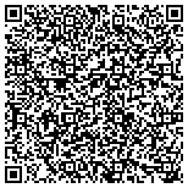 QR-код с контактной информацией организации № 3 Д/О АК БАРС БАНК ОАО НИЖНЕКАМСКИЙ ФИЛИАЛ ИНТЕРКАМА