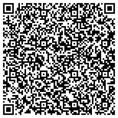QR-код с контактной информацией организации № 4 Д/О АК БАРС БАНК ОАО НИЖНЕКАМСКИЙ ФИЛИАЛ ИНТЕРКАМА