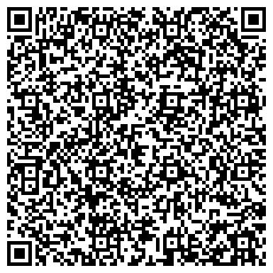 QR-код с контактной информацией организации № 10 Д/О АК БАРС БАНК ОАО НИЖНЕКАМСКИЙ ФИЛИАЛ ИНТЕРКАМА