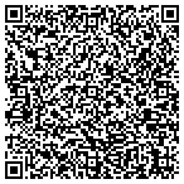 QR-код с контактной информацией организации Help-apple