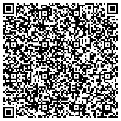 QR-код с контактной информацией организации МЕДИА-ХОЛДИНГ РЕДАКЦИЯ СПРАВОЧНИКОВ СИСТЕМЫ ПЛЮС