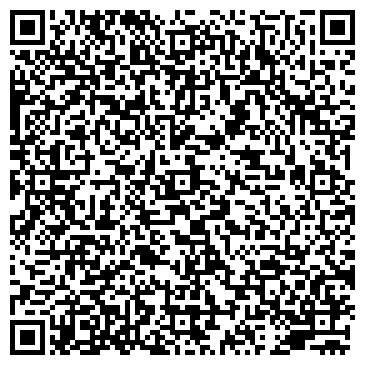 QR-код с контактной информацией организации ИП Фотоотдел