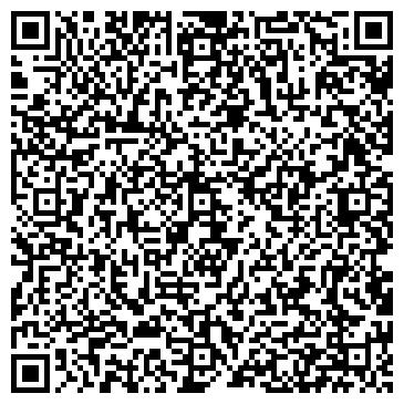 QR-код с контактной информацией организации ДЕВОН-КРЕДИТ АБ НИЖНЕКАМСКИЙ ФИЛИАЛ