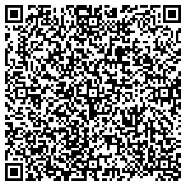 QR-код с контактной информацией организации ЗЕНИТ НИЖНЕКАМСКИЙ ФИЛИАЛ