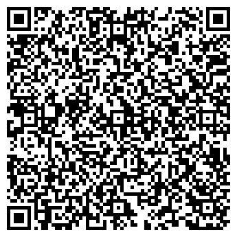 QR-код с контактной информацией организации ИНТЕРКАМА БАНК
