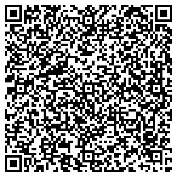 QR-код с контактной информацией организации ИНТЕХБАНК ООО НИЖНЕКАМСКИЙ ФИЛИАЛ