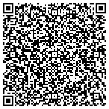 """QR-код с контактной информацией организации ЧУП """"ЭКОВЕНТИНДУСТРИЯ"""""""