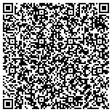 QR-код с контактной информацией организации КАМСКИЙ КОММЕРЧЕСКИЙ БАНК НИЖНЕКАМСКИЙ ФИЛИАЛ
