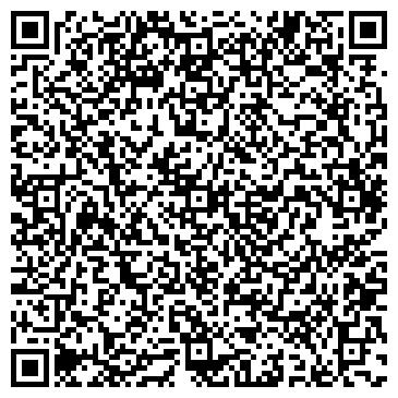QR-код с контактной информацией организации НИЖНЕКАМСК РАССЧЕТНО-КАССОВЫЙ ЦЕНТР