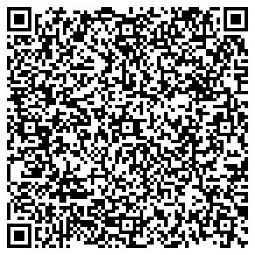 QR-код с контактной информацией организации СПУРТ БАНК АКБ ОАО НИЖНЕКАМСКИЙ ФИЛИАЛ