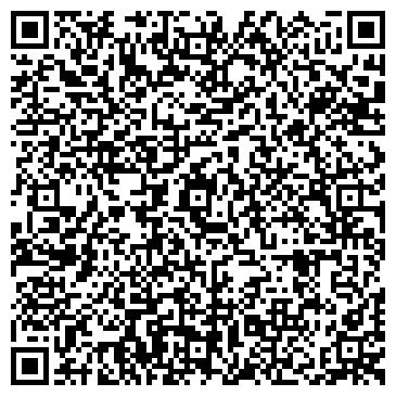 QR-код с контактной информацией организации ТАТФОНДБАНК АИКБ ОАО НИЖНЕКАМСКИЙ ФИЛИАЛ