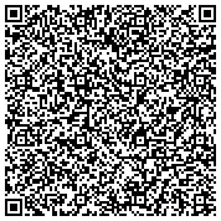 QR-код с контактной информацией организации НИЖНЕКАМСКОЕ ГОРОДСКОЕ УПРАВЛЕНИЕ СТРОИТЕЛЬСТВА И АРХИТЕКТУРЫ