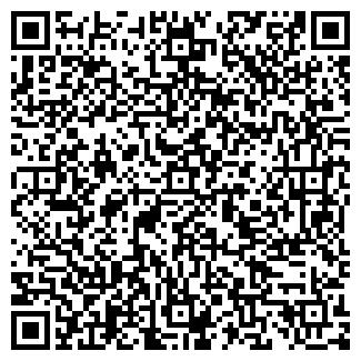 QR-код с контактной информацией организации ИП Демиденко С.И.