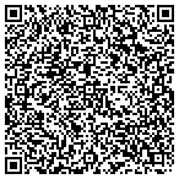 QR-код с контактной информацией организации Гид по Крыму