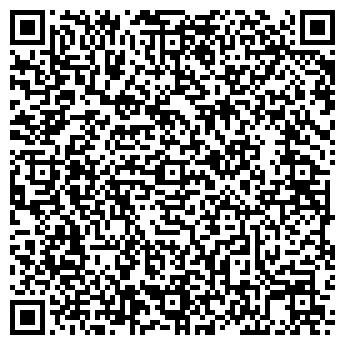 QR-код с контактной информацией организации ЧЕЛНЫНЕФТЕПРОДУКТ