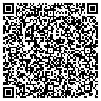 QR-код с контактной информацией организации СЕАМ