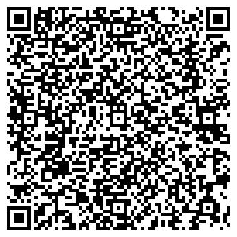 QR-код с контактной информацией организации ШТРАФНАЯ ГИБДД
