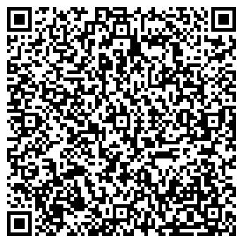 QR-код с контактной информацией организации PINKY-SHOP.COM.UA