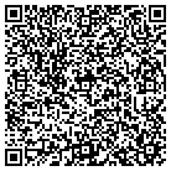 QR-код с контактной информацией организации НЕФТЕХИМАГРОПРОМ