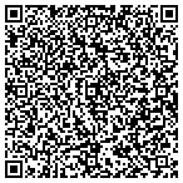 QR-код с контактной информацией организации НИЖНЕКАМСКИЙ ХЛЕБОКОМБИНАТ, ОАО